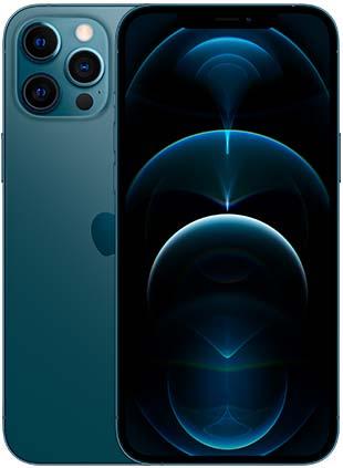iphone 12 pro max worth it