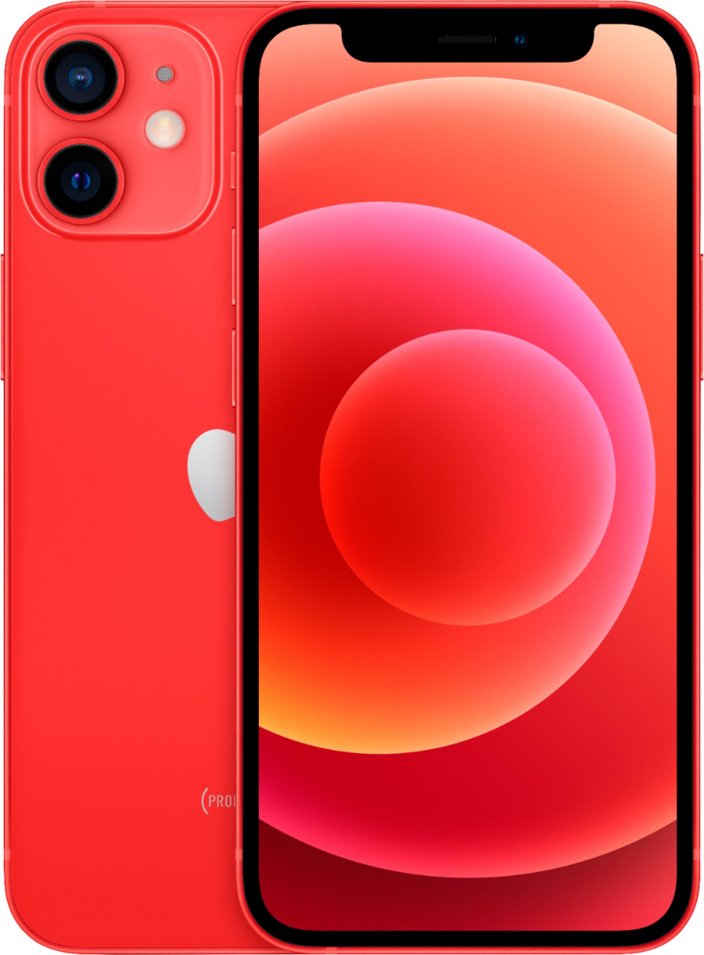 iphone 11 se or iphone 12 mini