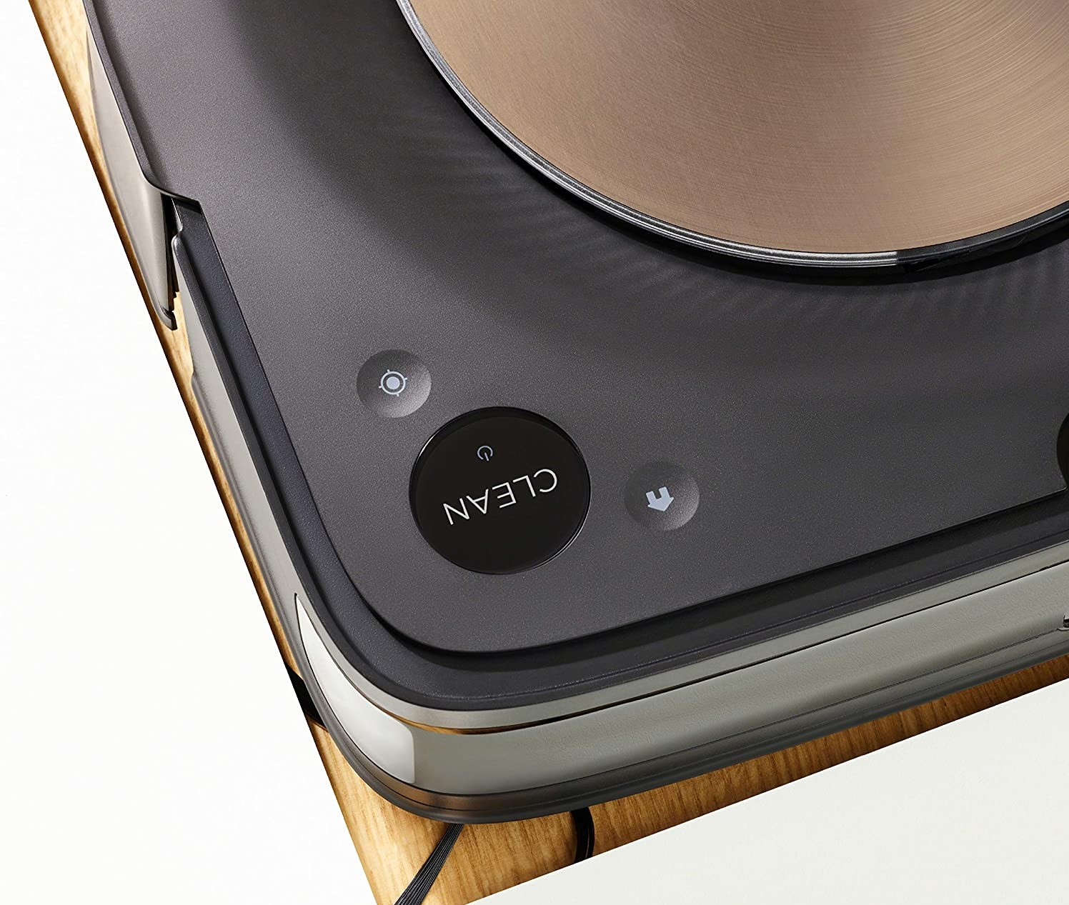 which robotic vacuums are worth the money