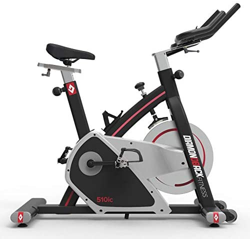 best exercise bike consumer reports