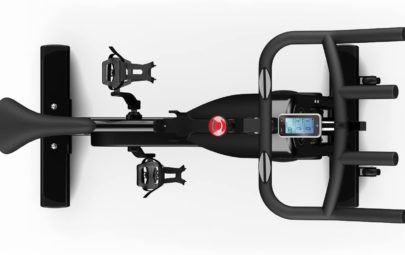 Best Exercise Bike According to Consumer Reports – Buying Guide 2021