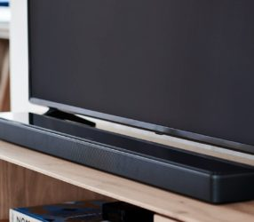 Best Soundbars Recommended by Consumer Reports – Buying Guide