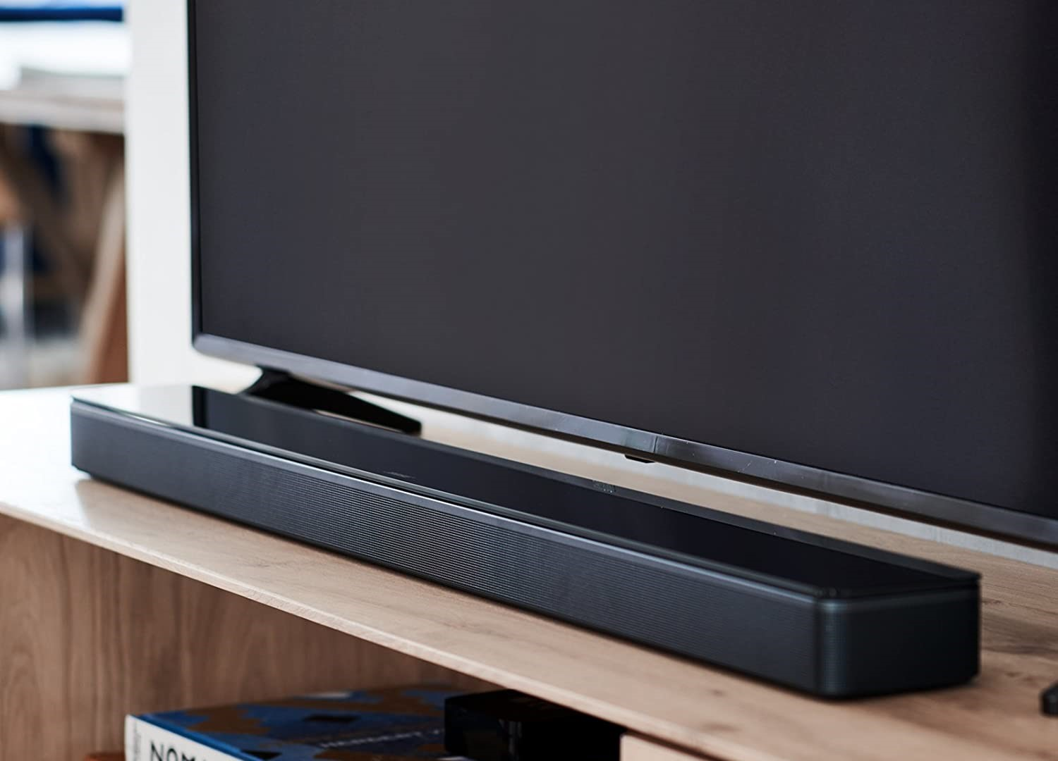 best soundbars with dts:x