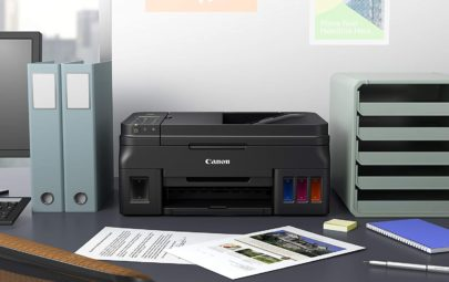 Best Printers for Home Use – Do it Right and Save Money