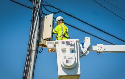 U.S. Emergency Broadband Benefit – Helping Make High-Speed Internet Affordable for Families