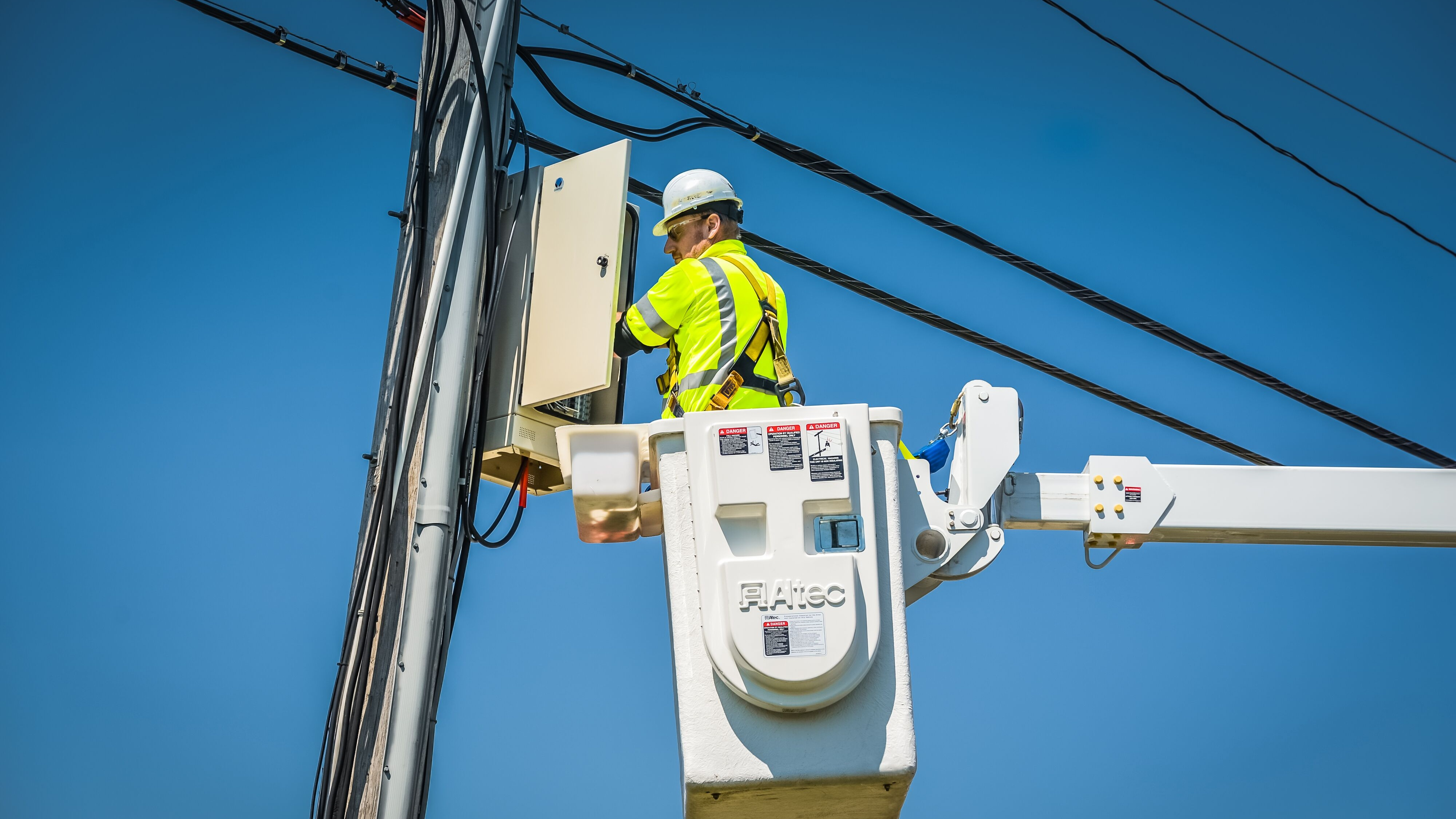 how to get Emergency Broadband Benefit in the US