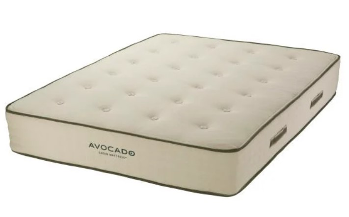 best mattress in a box for the money