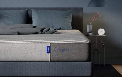 Best Mattress-in-a-Box Recommended by Consumer Reports – Buying Guide