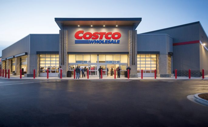 Eight Tips for Buying Alcohol at Costco
