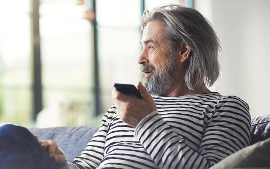 how to apply lifeline cell phone for senior citizen